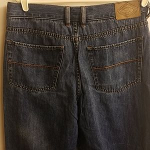 Indigo Palms a Tommy Bahama Co. Classic fit jeans